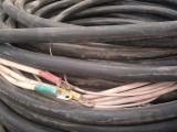 产品信息 邢台电缆铜回收