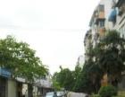 南京市万达西地 积善新寓地铁房可租房 精装拎包入住