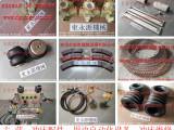LOB-160冲床旋转接头,金属板材冲压成型润滑设备 东永源