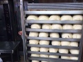 手撕面包总公司加盟 蛋糕店 投资金额 1万元以下