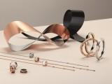 宝格丽BVLGARI专业时尚流行饰品一比一珠宝定制