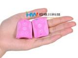 IMD/IML/IMF注塑工艺电子塑胶配件