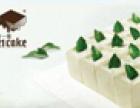 21cake面包蛋糕加盟