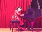 南充顺庆学钢琴培训小提琴古筝二胡琵琶竹笛葫芦丝