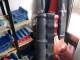 临沂ASA合成树脂瓦,仿古树脂琉璃瓦