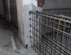 专业粘钢加固唐山专业粘钢加固碳纤维加固