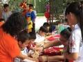儿童早教加盟投资少,回收成本快,终身免费培训