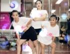 广州市荔湾哪里有专业少儿拉丁舞考牌 可参加比赛商演