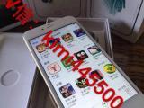 苹果5SE 6S 6SP现货
