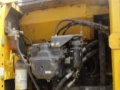 小松 PC220LC-8 挖掘机         (整车原版,全