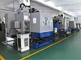 高品質東莞回收整廠機器批售