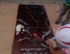 家具安装维修套装门防盗门地板楼梯茶具瓷砖美缝