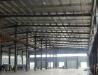 出租两个1600平方厂房,厂区内有办公楼