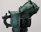 成都蒲江青铜器鉴定拍卖交易  鉴定交易的机构 快速出手