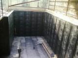 北京地下室防水-北京別墅地下室防水-北京市特耐筑