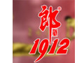 郎酒1912加盟
