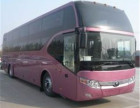 从昆山到泸州的汽车(大巴车)在哪里上车+多久到+多少钱?