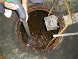 上海各区管道疏通 高压清洗 清理化粪池 抽粪抽泥浆