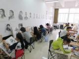 重庆艺考学校巴国城校区