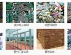 惠州变压器发电机回收