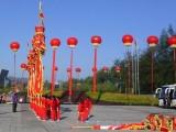 蓟县气球充气,拱门气模,立柱架子