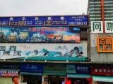 广州哪里可以考电工证 广州考电工证 广州考电工证怎么报名
