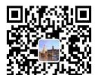 泰国博仁大学留学直通车(中文留学)