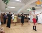 宝安体育馆瑜伽会所