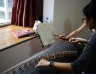 川音师资-钢琴,声乐,古筝,吉他,小提琴,琵琶