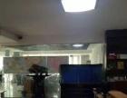 随时看房 精装修带空调郑汴路未来路绿都广场148平