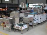 新建二手厨具市场厨具回收 收购旧厨具 二手厨具设备回收