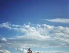 青海湖经典两日游