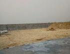 东营区牛庄镇 厂房 2000平米