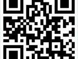 广州国企服装箱包鞋检测--广东广纺检测计量技术股份有限公司