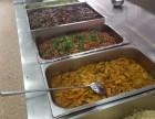 杭州兴久餐饮公司承接食堂承包工厂饭堂承包员工食堂餐饮服务