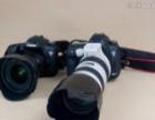 回收单反相机回收佳能1DX相机回收5D3套机回收