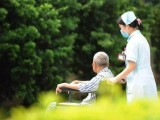 安康接收老年痴呆的养老院