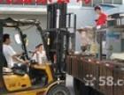 专业搬机器设备起重吊装移位就位