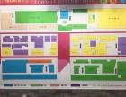宝山长江国际购物中心开发商实力以及市场背景介绍!