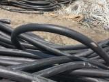 辽阳废旧电缆回收-目前市场各行业-流程-详细解读