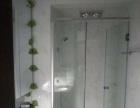 恒大绿洲 酒店式公寓 拎包入住 1380每月