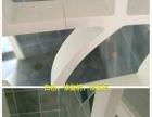 地板家具油漆维修补漆
