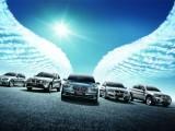 常州二手车评估师 免费评估高价收购二手车 贷款车按揭车收购