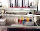 工厂专业定做关东煮机小吃车水吧台沙拉台