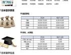 免费办理日本留学 日语培训 和声日语教育