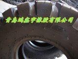 山东平地机轮胎型号齐全推土机轮胎铲车配件防滑链