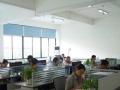 淘宝天猫网店建立,网店设计,网店运营策划