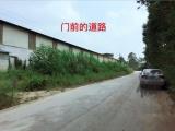 昆仑大道嘉和城附近在建1200平方 仓库招租