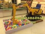 杭州转让一台儿童挖掘机价格优惠