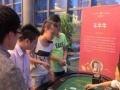大力锤租赁宁波计分大力士拳王争霸电玩游戏机租赁